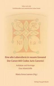 Solus cum Solo. Schriftenreihe zum eremitischen Leben heute.